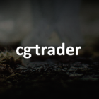 CGTrader Introduces New API to Connect 3D Designers & Businesses to Customers