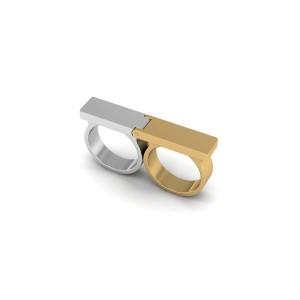 3dprinting_daryl-k-14k-yellow-gold-silver-hinge-ring-1_grande