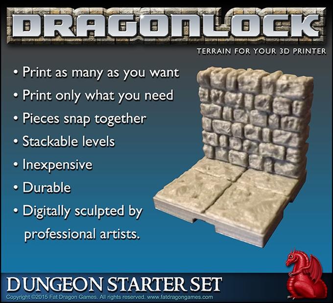 3dprinting_dragon2