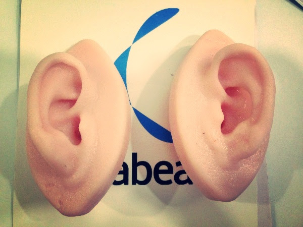 3dprinting_ear
