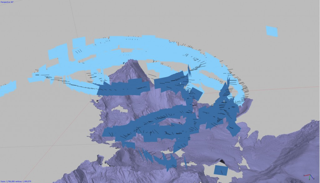 3dprinting_mountainagisoft2