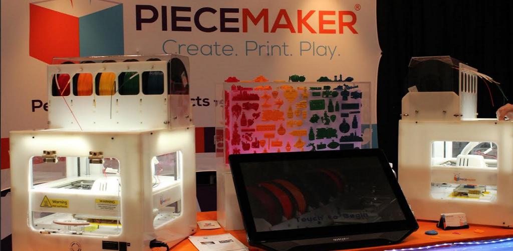 3dprinting_piecemaker