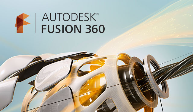Autodesk Undergoing Transition As Business Model Changes