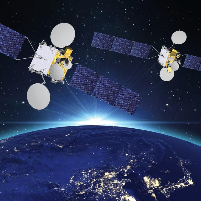 koreasat-7_and_koreasat-5a-with-3D-printed-support.jpg