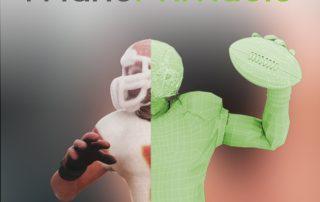 makeprintable 3D printing repair software