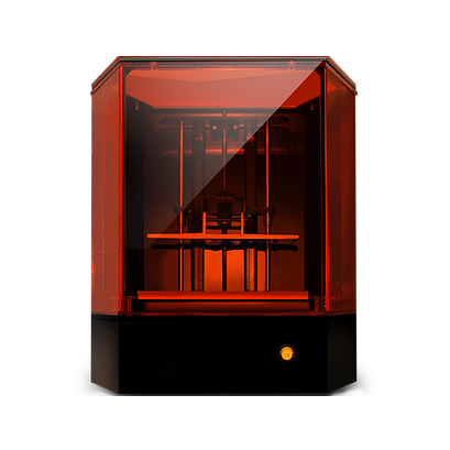 "Photopolymer Specialists Photocentric to Launch a €699 ""Liquid Crystal"" 3D Printer"