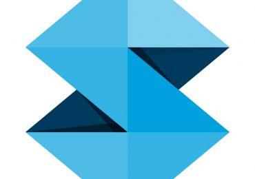 stratasys 3D printing new logo