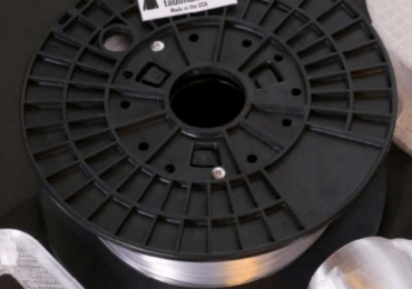 taulman3D tech-g 3D printing filament