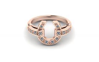 wren-rose-gold-diamond-horse-shoe-ring-exclusive