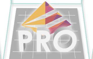 xyzprinting da vinci pro 3D printing