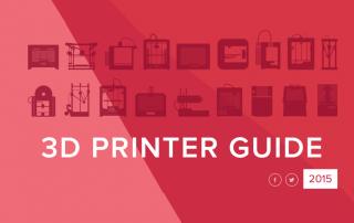 3d hubs 3d printing guide