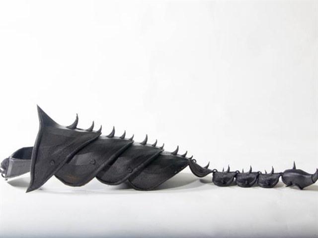 3d-printed-cat-armor-6