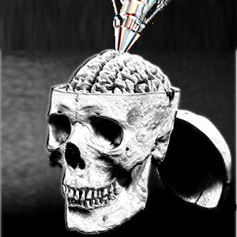 3dprinting_skulls-skull-with-brain3dbro copy
