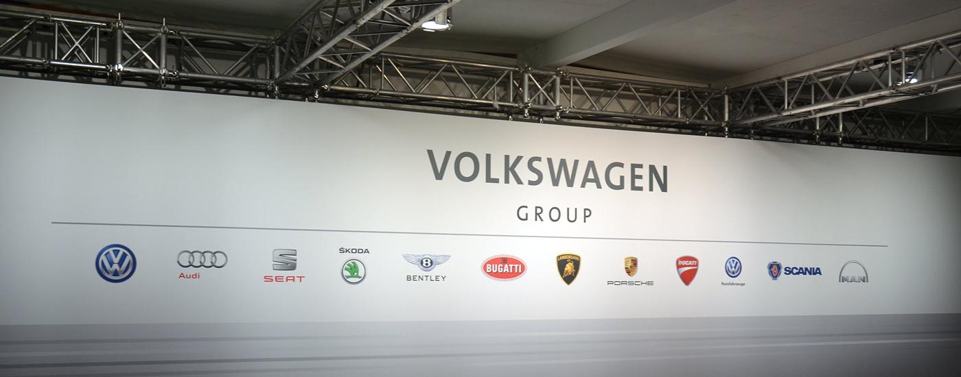 3dprinting)volkswagen-group-brands-2433