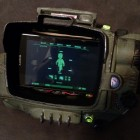 Play Fallout 4 with Your Own 3D Printed Pip-Boy 3000 Mark IV