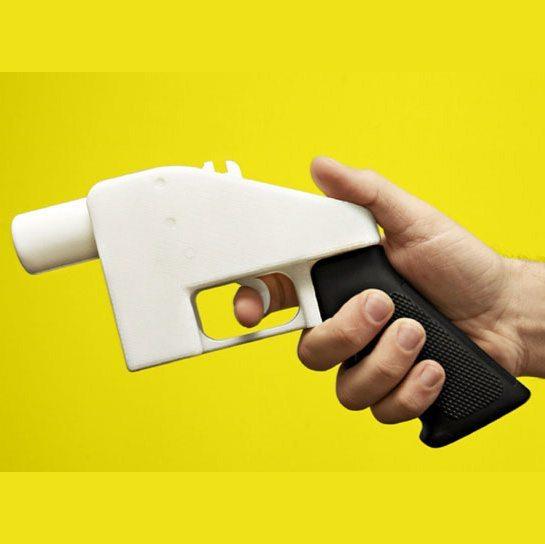 54cb31d643b9b_-_3d-printed-gun-0414-de copy