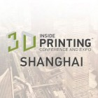 Terry Wohlers to Hit the Stage Yet Again at Inside 3D Printing Shanghai
