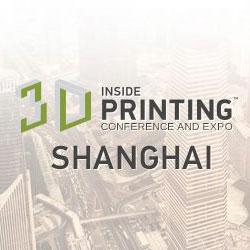 FIInside-3D-Printing-shanghai