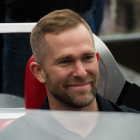 Local Motors CEO Jay Rogers on the First 3D Printed Car Series