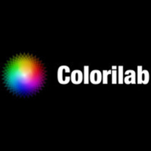 Colorilab Looking to Give 3D Printers a True Color Palette