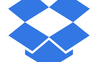 dropbox and materialise 3D printing