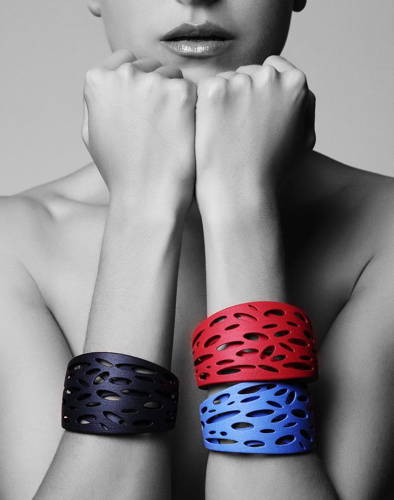 e-coloring-bracelet