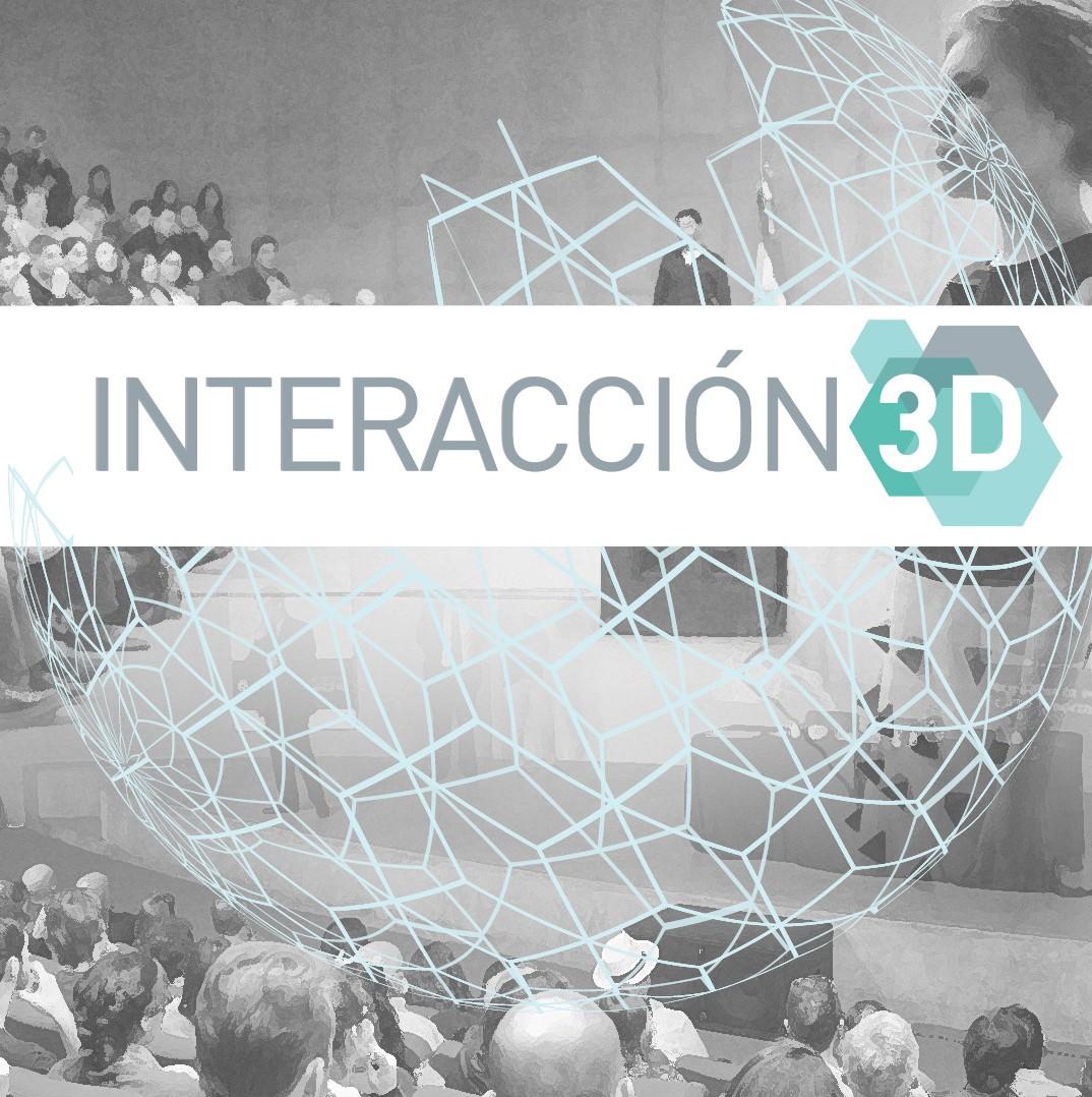 interaccion 3d13