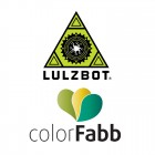 Exotic Filaments Land in LulzBot 3D Printing Ecosystem