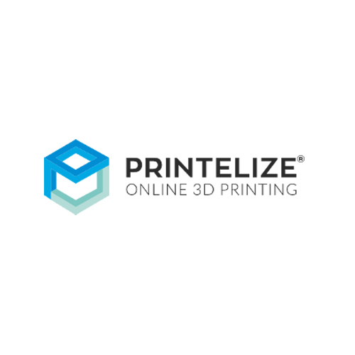 printelize 3D printing software