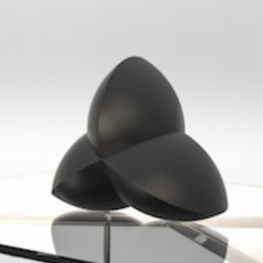 santacroce spherical creations4