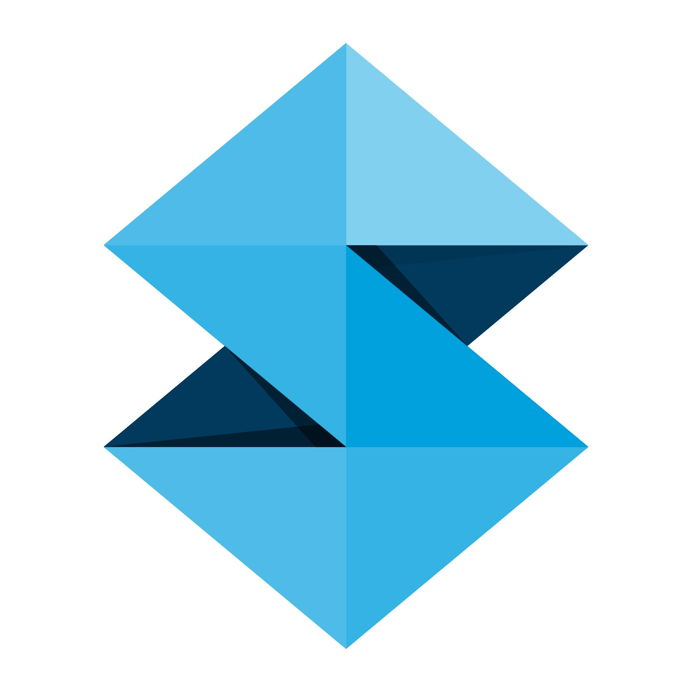 stratasys-logo-square