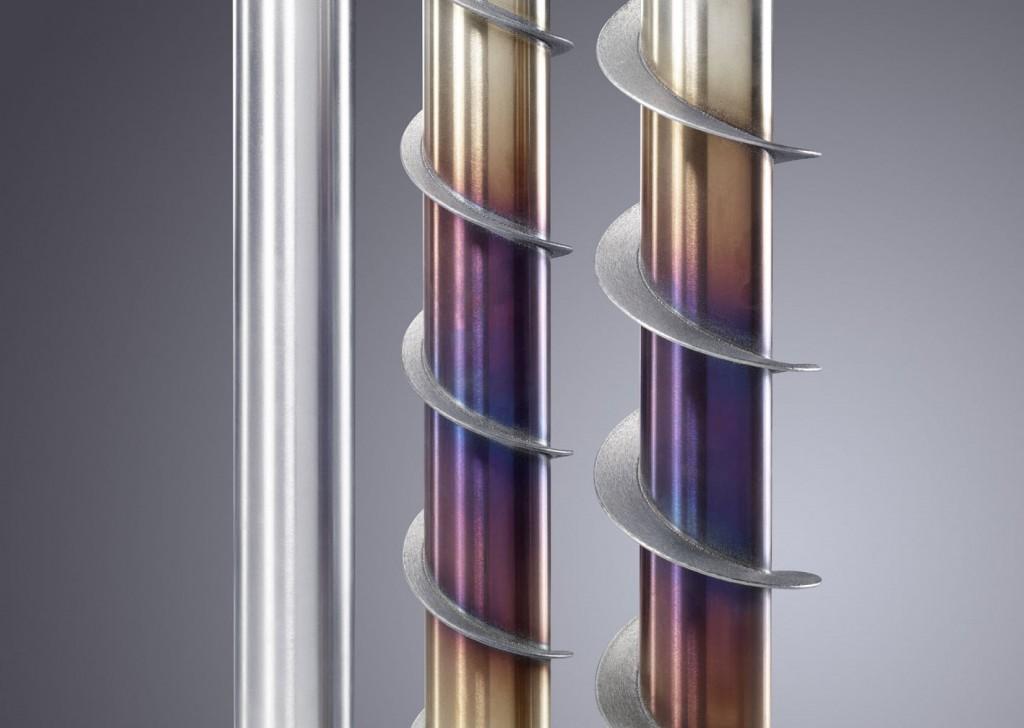 trumpf metal 3D printing Laser_metal_deposition