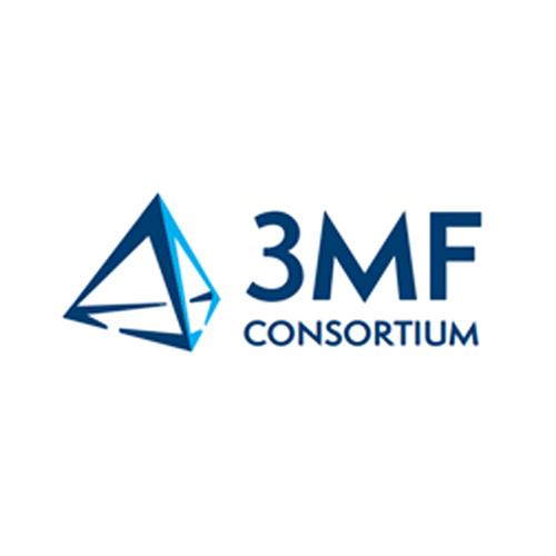 3MF-3D-printing-consortium-logo