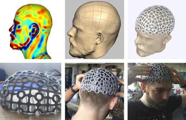3dprintcortex