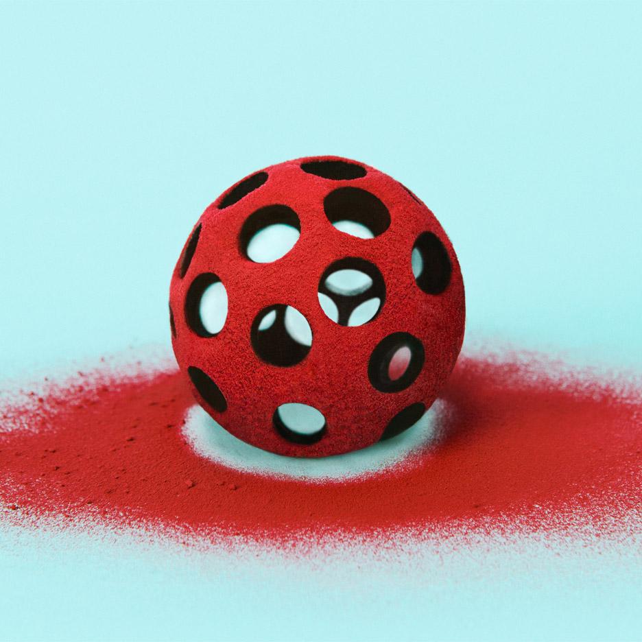 Ikea_Tomorrows-Meatball_Lukas-Renlund_dezeen_936_3