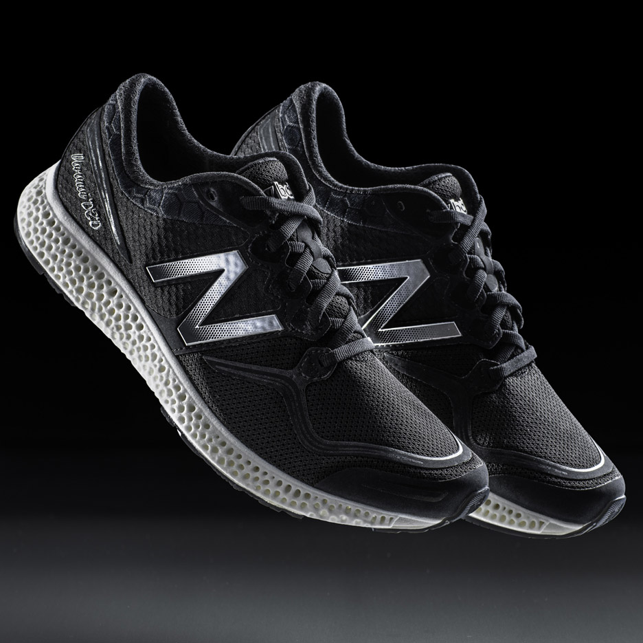New-Balance_Nervous-System_3D-printed-personalised-trainer-soles_dezeen_936_2