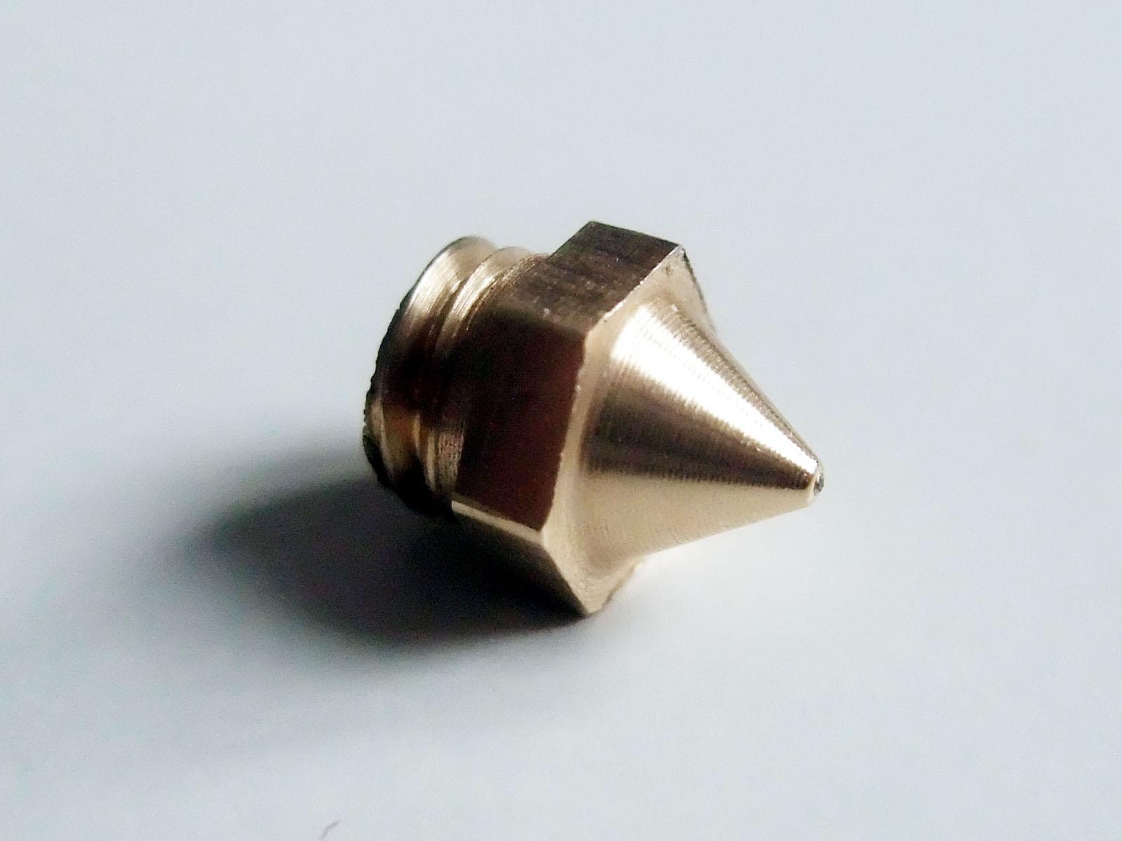 conical_nozzle
