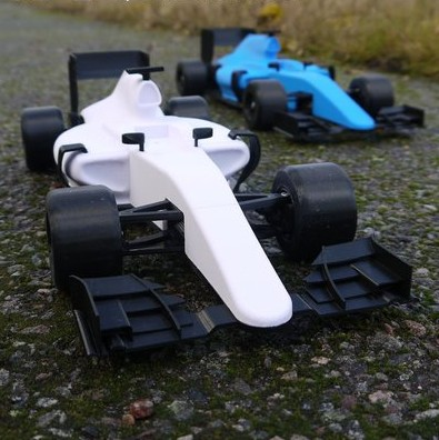 container_openr-c-formula-1-car-3d-printing-52545