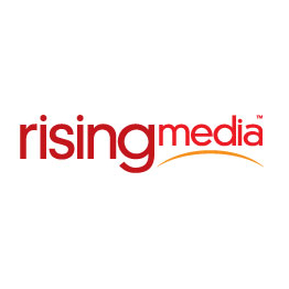risingmedia inside 3D printing new york san diego