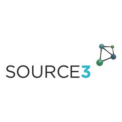 source3-logo-3D-printing-license-management