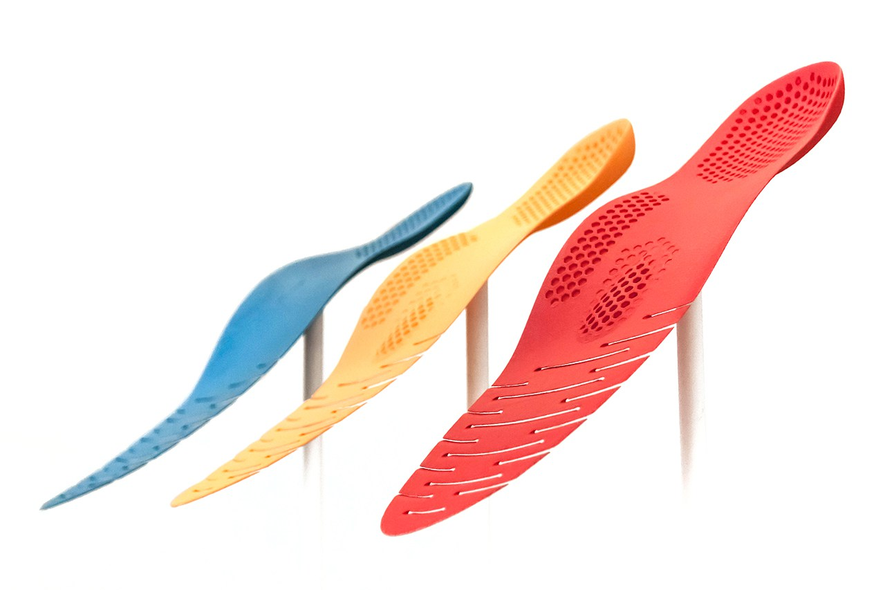 wiiv-wearables-3d-printed-insoles-1