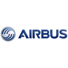Airbus Doubles Down on 3D Printing with Local Motors Investment