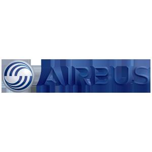 300x300_Airbus_logo