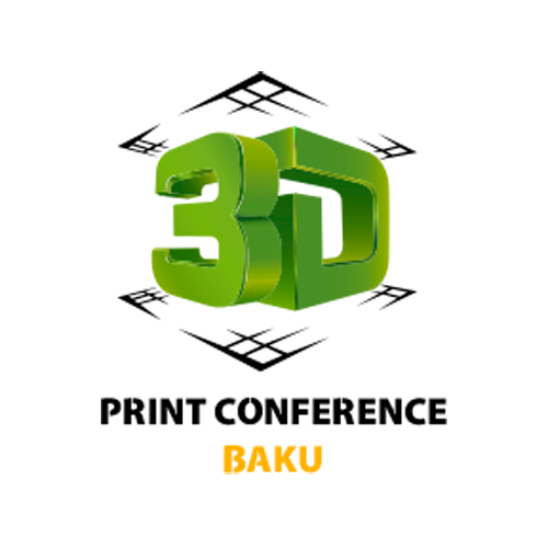 3D print conference baku