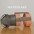 Havenlabs Launches Campaign to Provide 3D Printed Prosthetics to Veterans