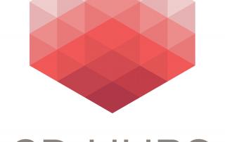 3d hubs 3D printing logo