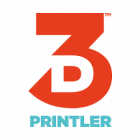 New 3Dprintler API Brings Competitive Spirit to the 3D Printing Marketplace