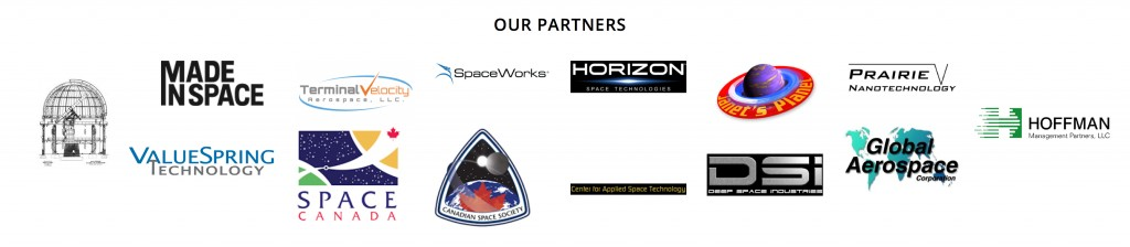 EIS partners