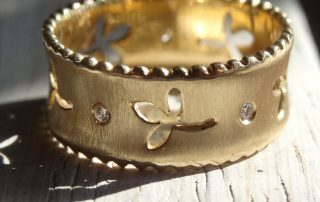 EL Jewellery Maker02