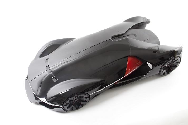 Ferrari Top05